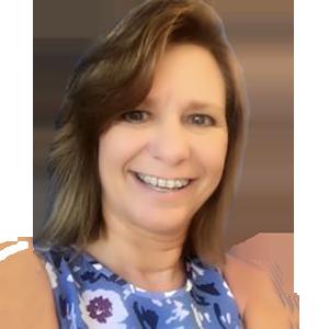 Sharon-profile