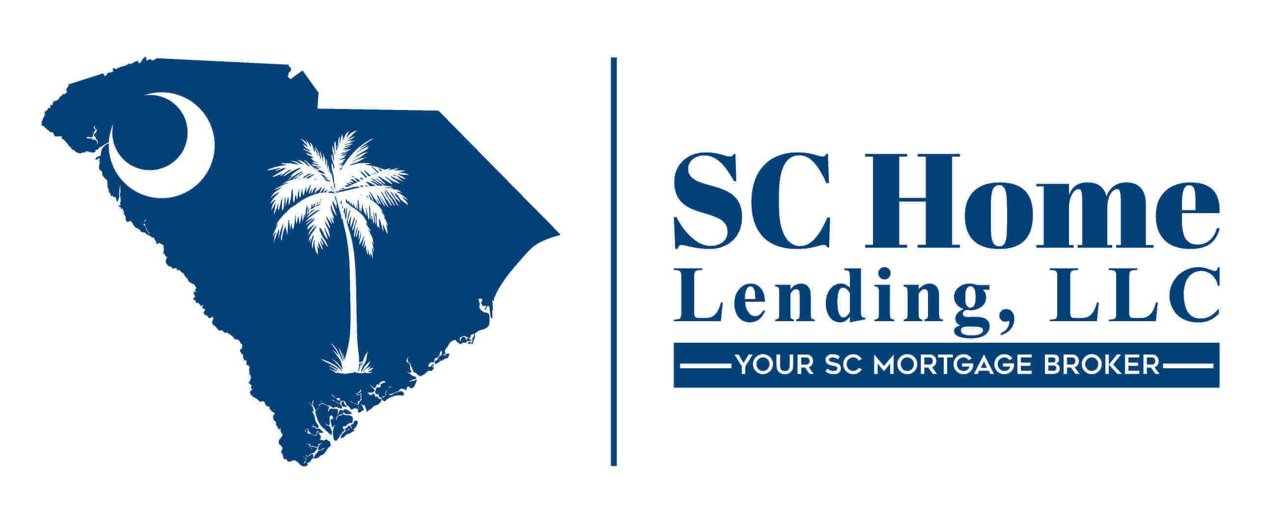 SC Home Lending, LLC